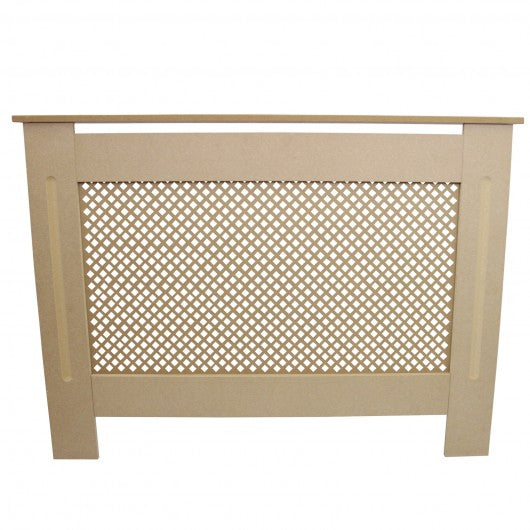radiator-cover-mdf-unfinished-1115mm Techni-Pros - techni-pros