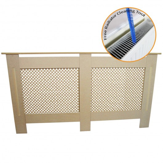 radiator-cover-mdf-unfinished-1515mm Techni-Pros - techni-pros