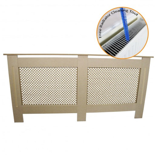 radiator-cover-mdf-unfinished-1720mm Techni-Pros - techni-pros