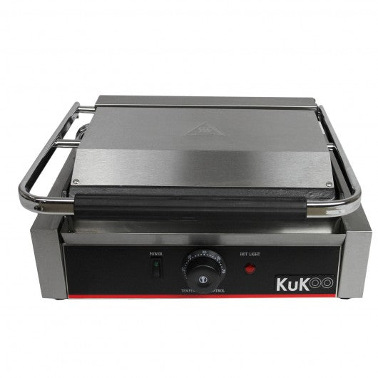 kukoo-grooved-flat-panini-press Techni-Pros - techni-pros