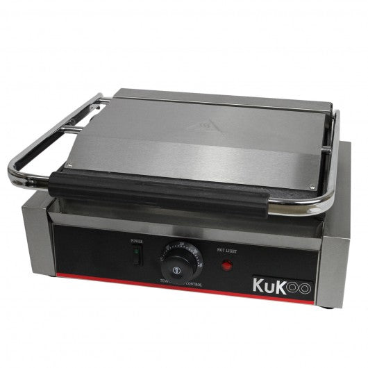 kukoo-grooved-panini-press Techni-Pros - techni-pros