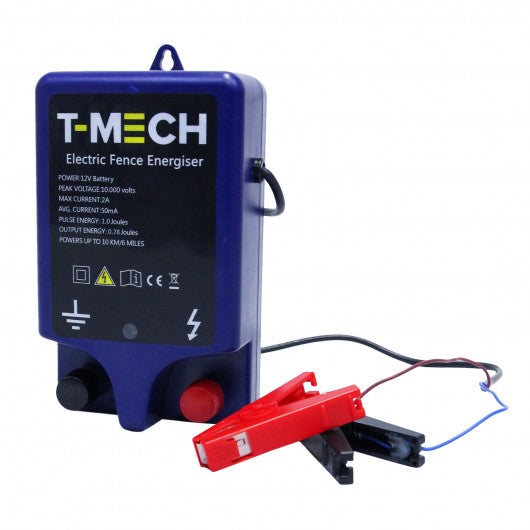 t-mech-electric-fence-energiser Techni-Pros - techni-pros