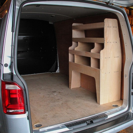 monster-racking-vw-transporter-van-rack Techni-Pros - techni-pros