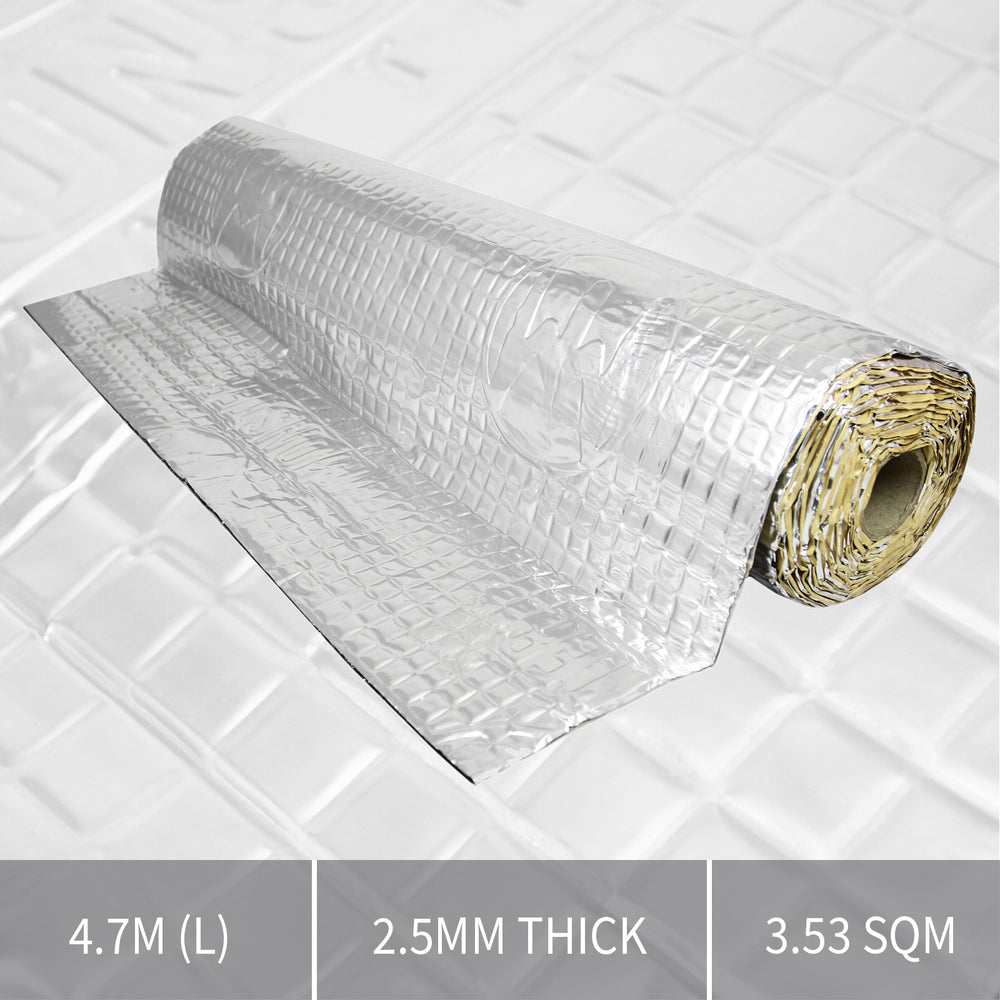 sound-deadening-roll-2-5mm-thick-length-4-7m Techni-Pros - techni-pros