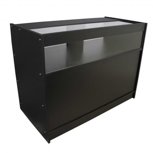 b1200-retail-shop-counter-black Techni-Pros - techni-pros