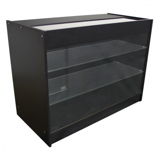 k1200-retail-product-display-cabinet-black Techni-Pros - techni-pros