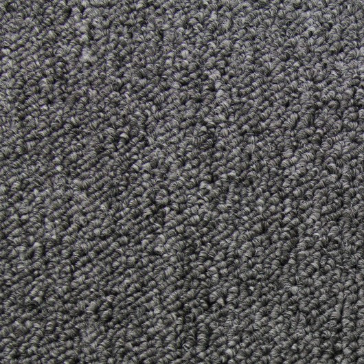 20-x-carpet-tiles-5m2-6-colours Techni-Pros - techni-pros