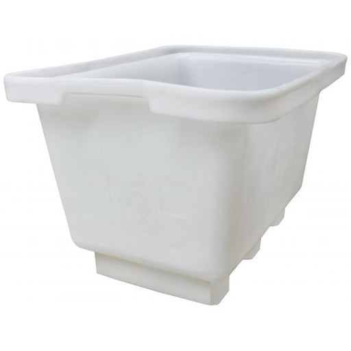 250 Litre Eco Fork Lift Mortar Tub Techni Pros