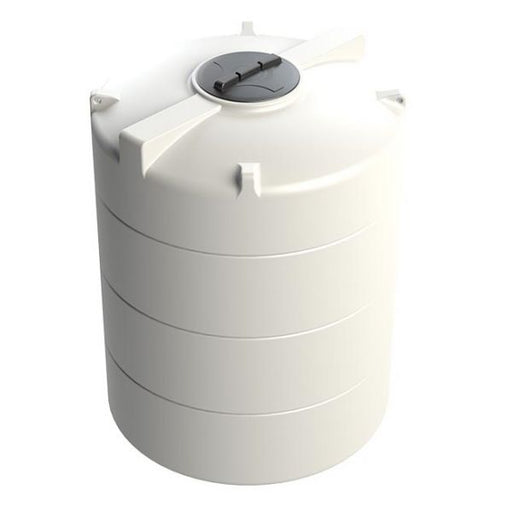 Enduramaxx 2500 Litre Vertical Potable Water Tank Techni-Pros - techni-pros