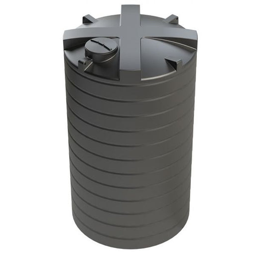 Enduramaxx 25000 Litre Slimline Molasses Tank Techni-Pros - techni-pros
