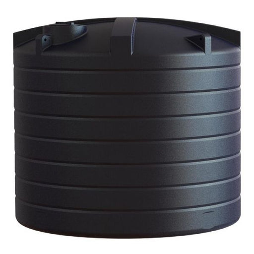 Enduramaxx 26000 Litre Vertical Non Potable Water Tank Techni-Pros - techni-pros
