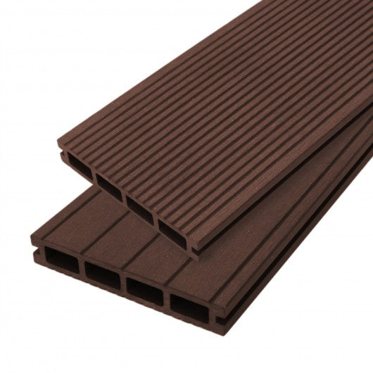 jardi-composite-decking-conker-brown Techni-Pros - techni-pros