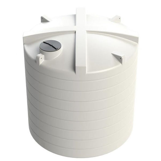 Enduramaxx 30000 Litre Vertical Potable Water Tank Techni-Pros - techni-pros