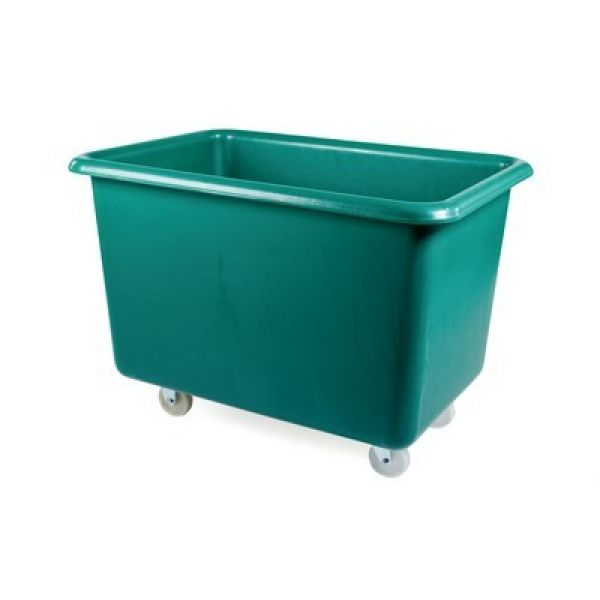 Heavy Duty 320 Litre Catering Bin Techni-Pros - techni-pros