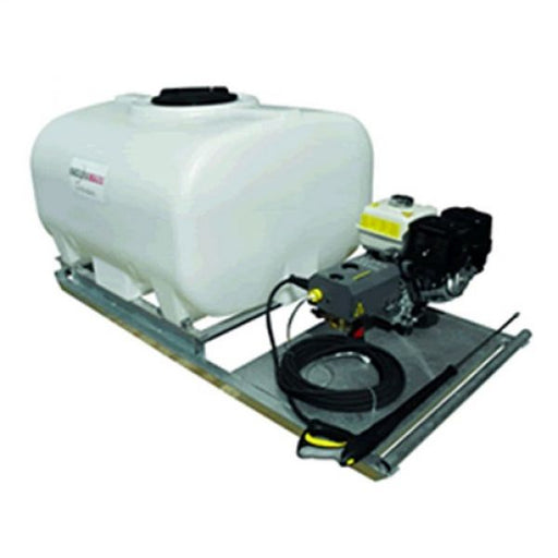 Enduramaxx 700 Litre Pressure Washer Supply Pack Techni-Pros - techni-pros