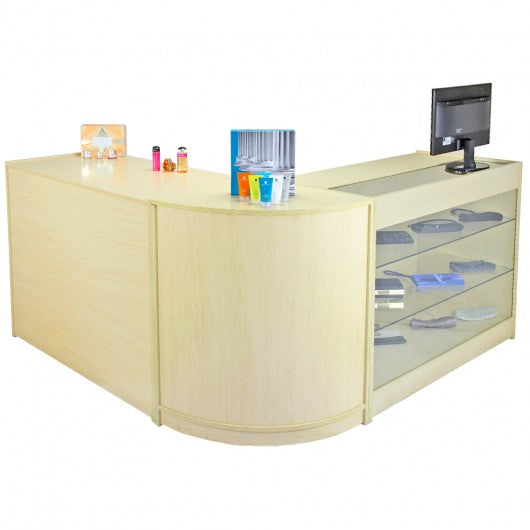 saturn-shop-counter-retail-display-set Techni-Pros - techni-pros