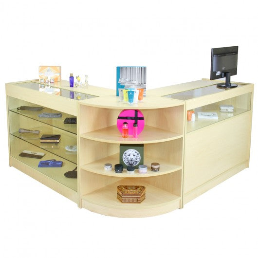 aquarius-maple-shop-counters-retail-display Techni-Pros - techni-pros