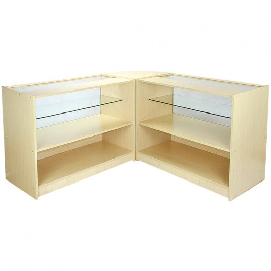 orion-maple-shop-counter-retail-display-set Techni-Pros - techni-pros