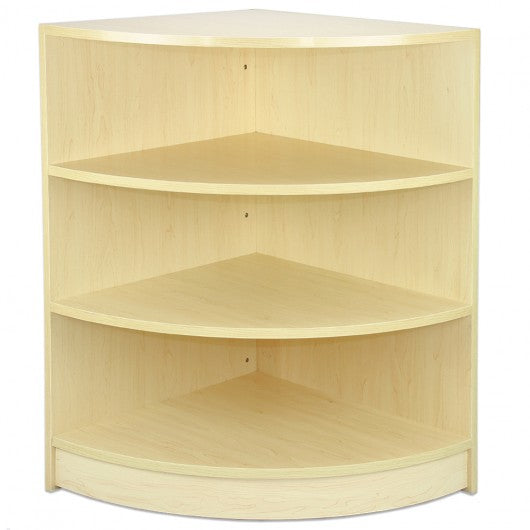 maple-shop-shelving-corner-unit Techni-Pros - techni-pros