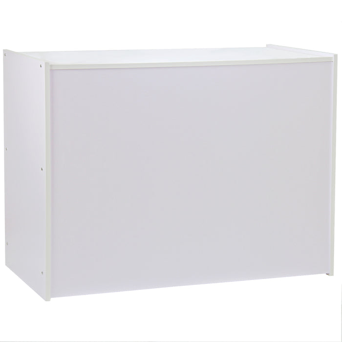 a1200-shop-counter-lilac-white Techni-Pros - techni-pros