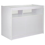 b1200-retail-shop-counter-brilliant-white Techni-Pros - techni-pros