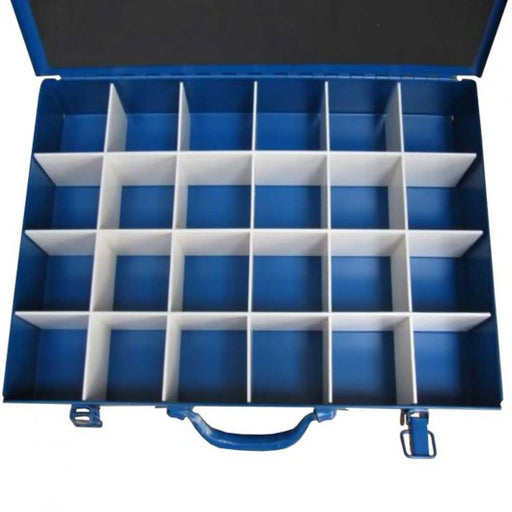 van-rack-drawer-dividers Techni-Pros - techni-pros