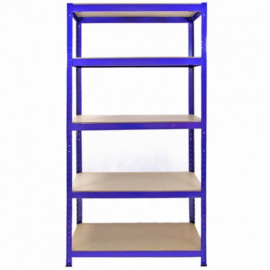 monster-racking-3-t-rax-storage-shelving-units-120cm-q-rax-workbench Techni-Pros - techni-pros