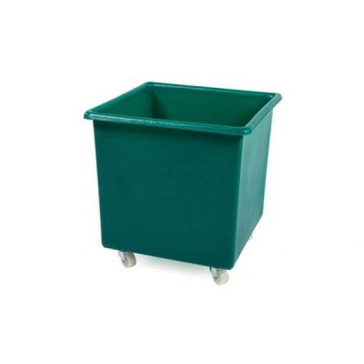 Heavy Duty 72 Litre Catering Bin Techni-Pros - techni-pros