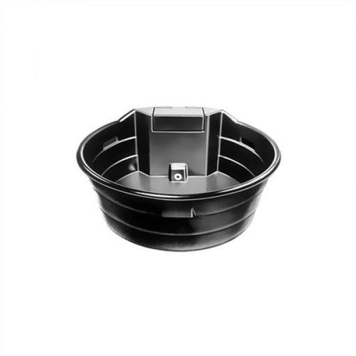 Paxton AT15 Circular Drinking Trough Techni-Pros - techni-pros