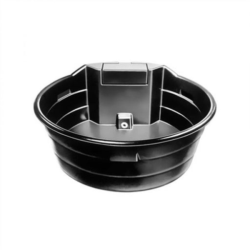 Paxton AT6 Circular Drinking Trough Techni-Pros - techni-pros
