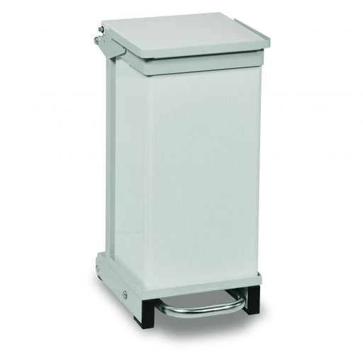 20 Litre Handsfree Removable Body Bin Techni-Pros - techni-pros
