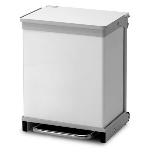 50 Litre Handsfree Removable Body Bin - techni-pros