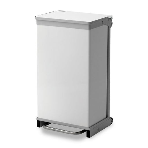 75 Litre Handsfree Removable Body Bin - techni-pros