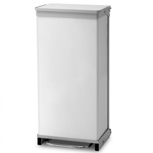 90 Litre Handsfree Removable Body Bin - techni-pros