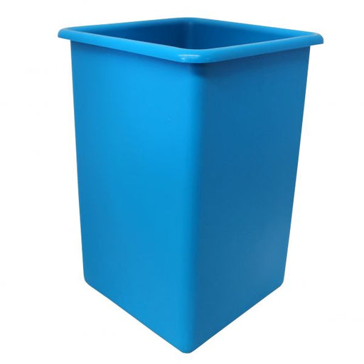 100 Litre Catering Bin - Optional Lid and Castors Techni-Pros - techni-pros