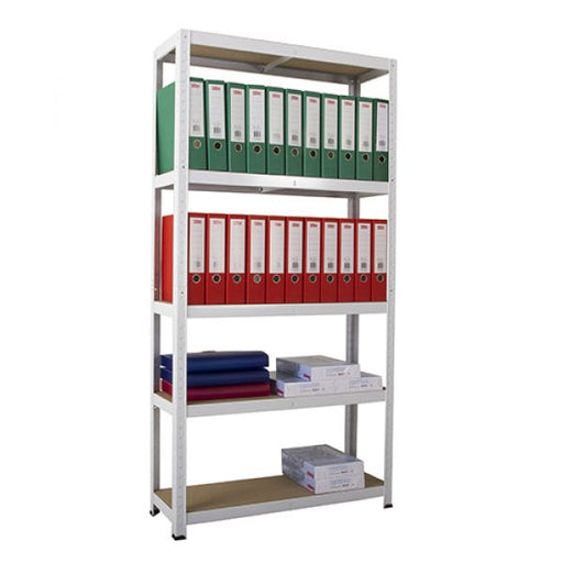Office Shelving Techni-Pros - techni-pros