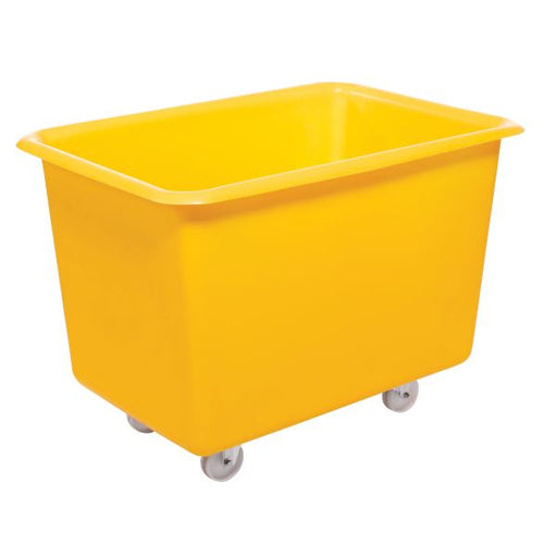 Food Grade Tapered Truck - 320 Litre Techni-Pros - techni-pros