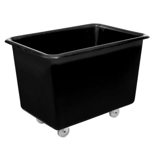 Recycled Heavy Duty Tapered Truck - 320 Litre Techni-Pros - techni-pros