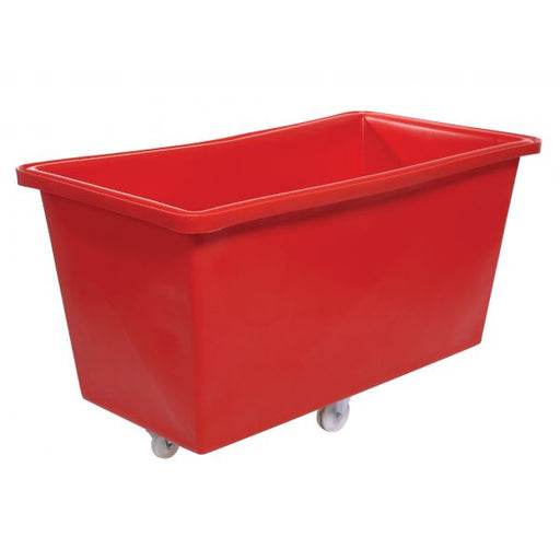Heavy Duty Tapered Truck - 425 Litre Techni-Pros - techni-pros