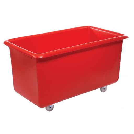 Food Grade Tapered Truck - 455 Litre Techni-Pros - techni-pros