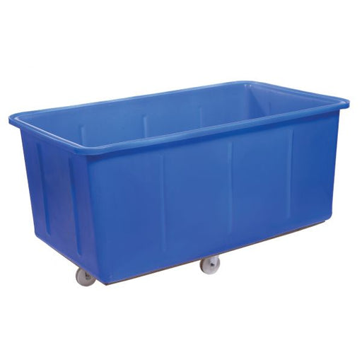 Heavy Duty Tapered Truck - 625 Litre Techni-Pros - techni-pros