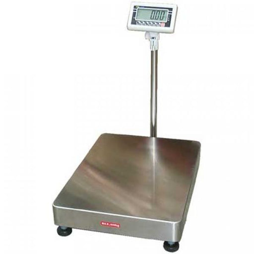 t-scale-lbw-industrial-floor-scales Techni-Pros - techni-pros