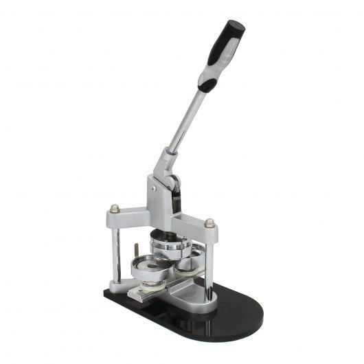 PixMax 25mm Badge Press & Cutter - techni-pros