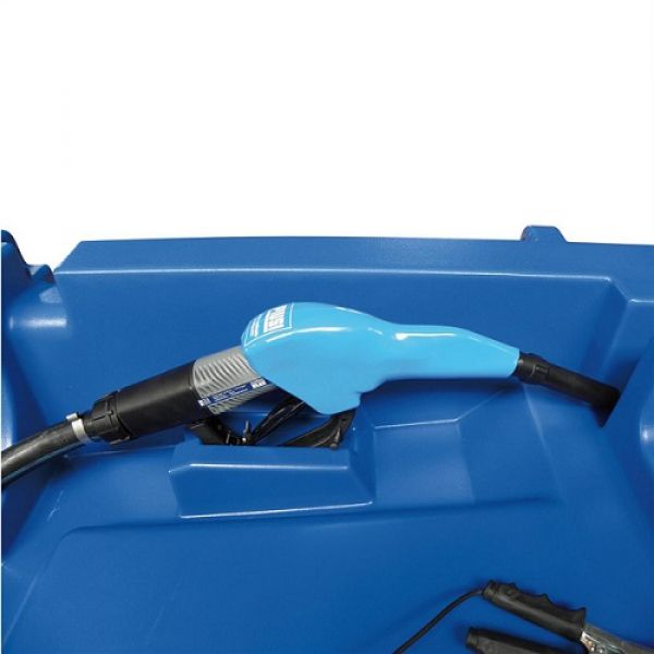 Cemo Blue-Mobile Easy 600 Litre Adblue Dispenser Techni-Pros - techni-pros