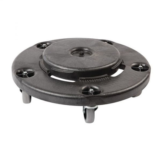 Rubbermaid BRUTE Dolly Techni-Pros - techni-pros