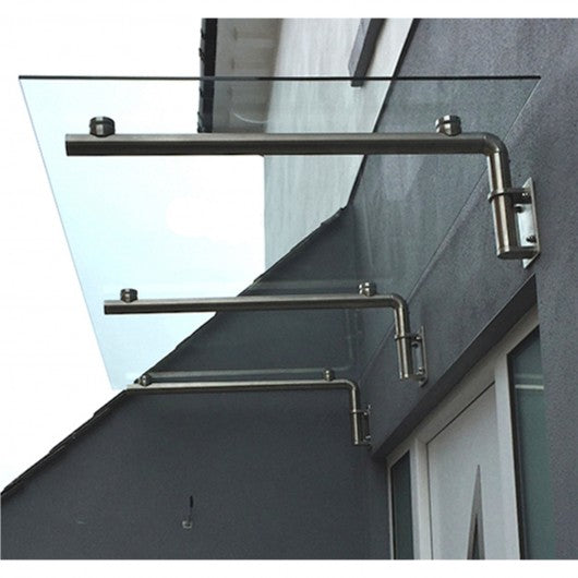 monstershop-glass-door-canopy-brackets-180cm-w-80cm-d Techni-Pros - techni-pros