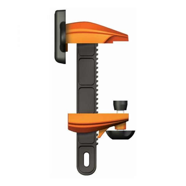 Skipper XS Clamp Holder Techni-Pros - techni-pros