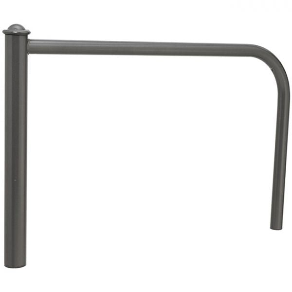 Classic Cycle Stand Techni-Pros - techni-pros