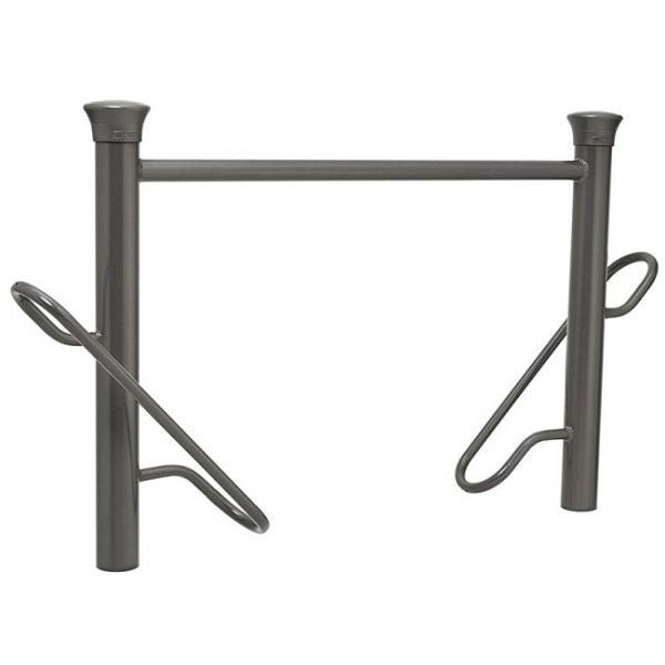 Duo Cycle Stand Techni-Pros - techni-pros