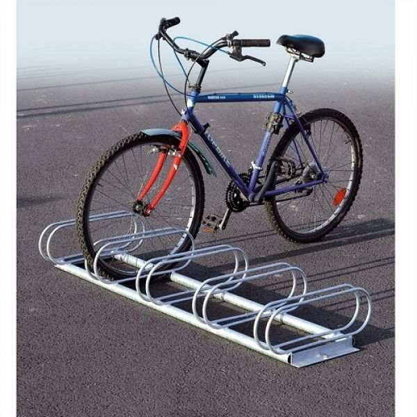 Eco 5 Space Cycle Stand Techni-Pros - techni-pros